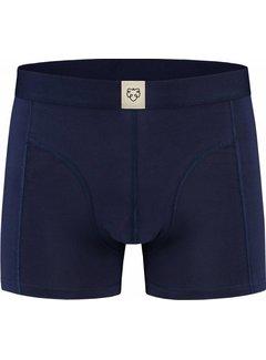 A-dam Underwear A-dam Harm
