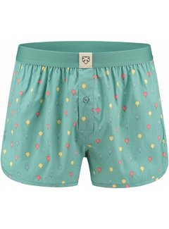 A-dam Underwear A-dam Daan