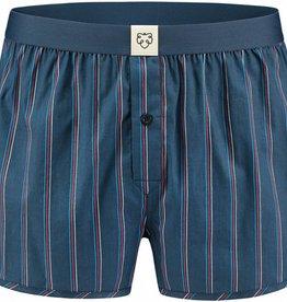 A-dam Underwear A-dam David