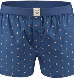 A-dam Underwear A-dam Paul