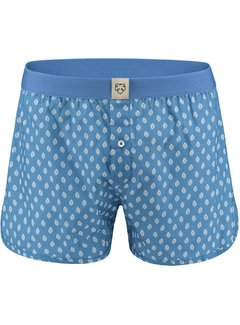 A-dam Underwear A-dam Faas