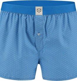 A-dam Underwear A-dam Jur