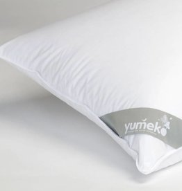 Yumeko Yumeko Kussen - dons 60 x 70 cm