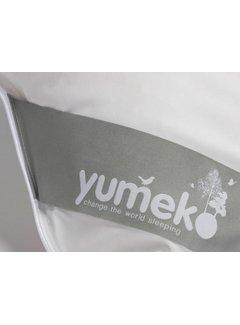 Yumeko Yumeko kussen kapok 60 x 70 cm