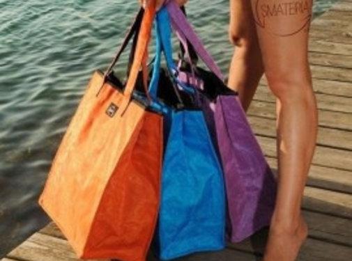 Smateria Shopper Random