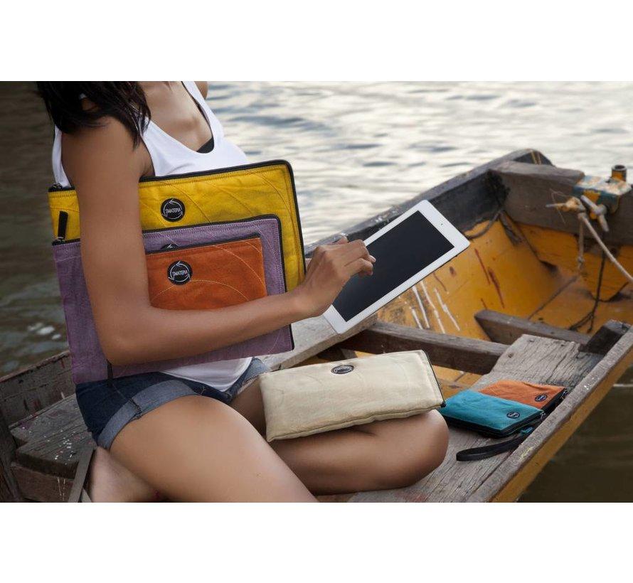 Smateria SERVER APP laptophoes 11 inch
