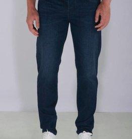 Mud Jeans Mud Jeans Regular Dunn - True Indigo
