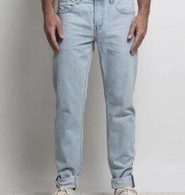 Mud Jeans Mud Jeans Regular Dunn - Sun Stone