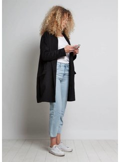 Mud Jeans Mud Jeans Cropped Mimi