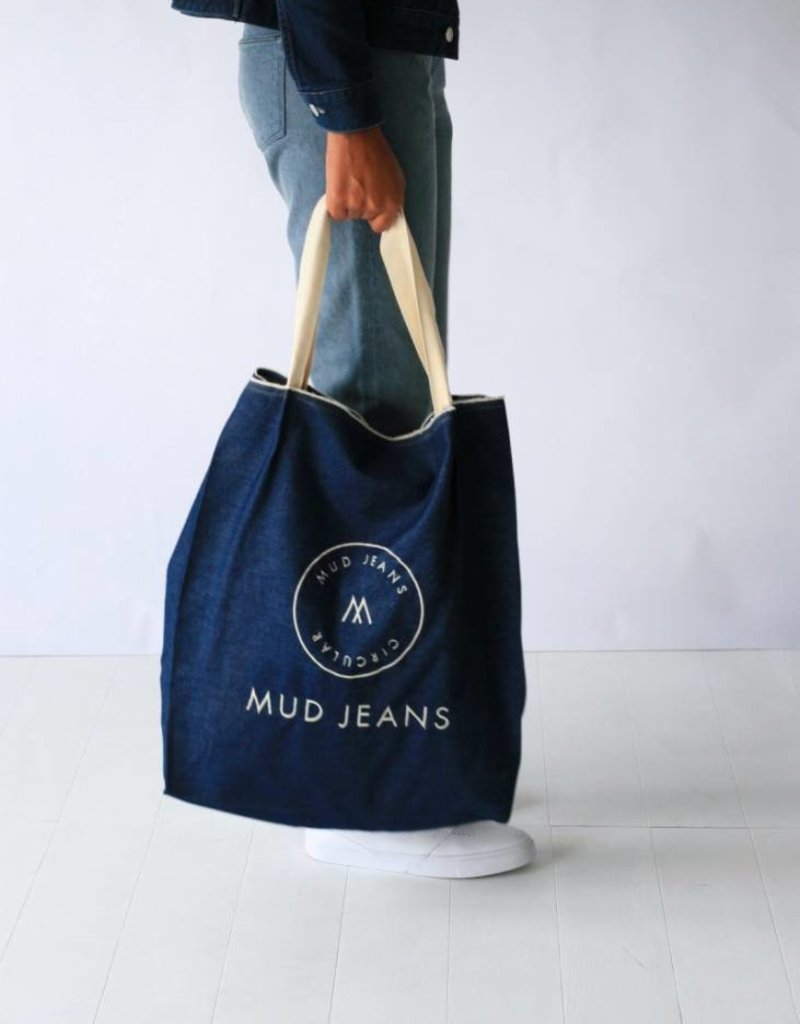 Mud Jeans Mud Jeans Toto