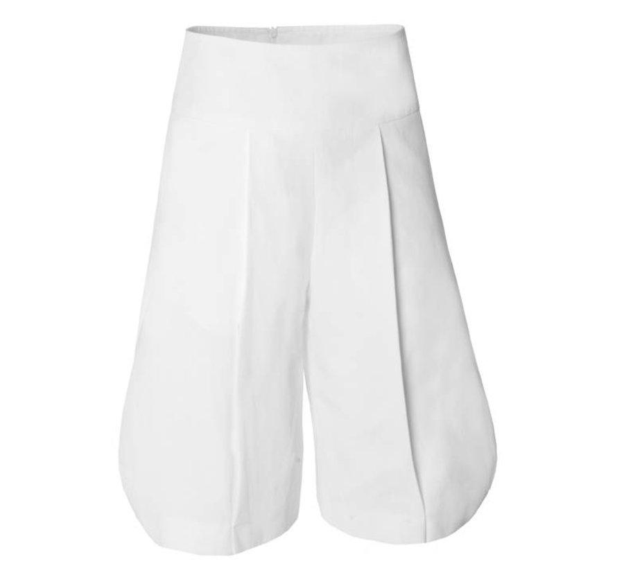 Van Jos Korte Pilot Pants