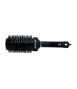 Max Pro Ceramic Radial Brush 53mm
