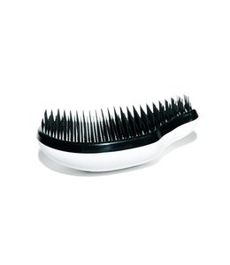 Max Pro BFF Brush Small White