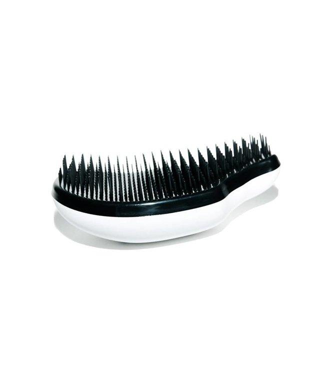 Max Pro BFF Brush Small White