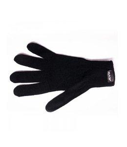 Max Pro Max Pro Heat Protection Glove