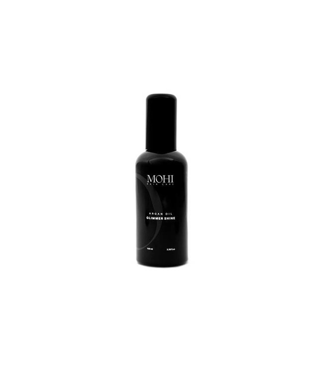 MOHI Glimmer Shine 100ml*