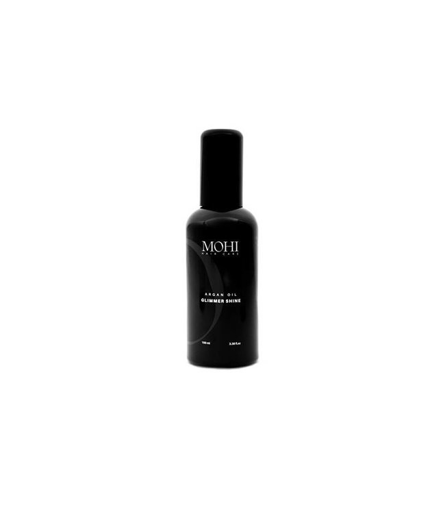 MOHI Glimmer Shine 50ml