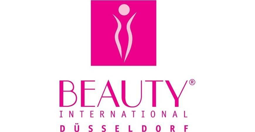 Beauty Beurs Düsseldorf