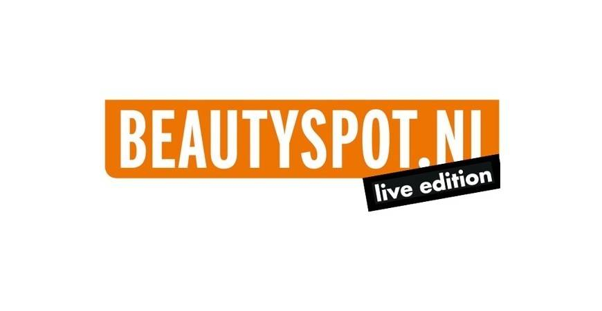 Beautyspot Live Edition