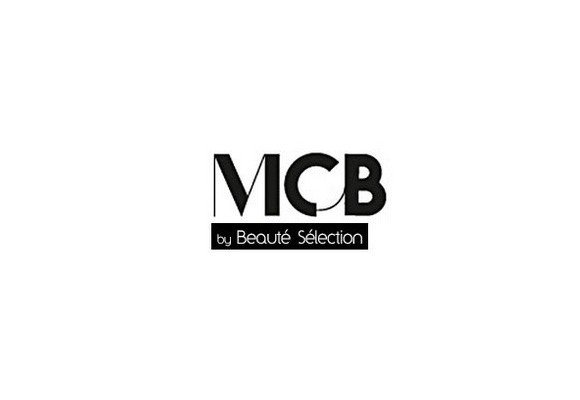 MCB by Beauté Selection