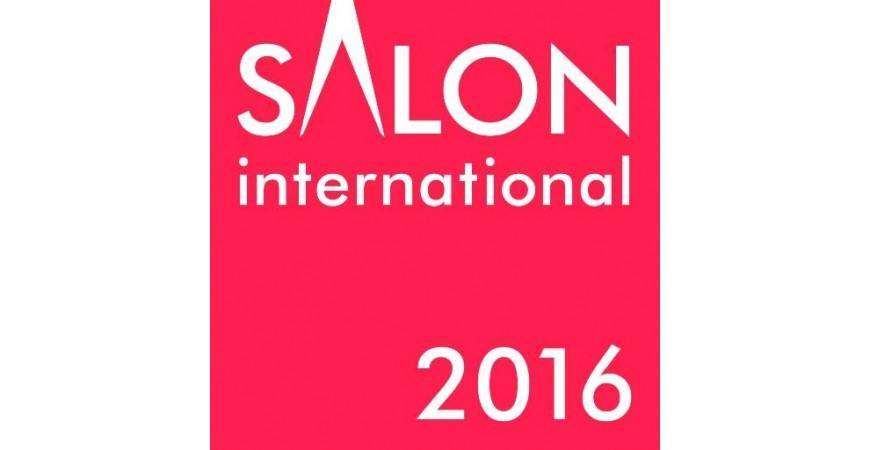 Salon International (London)