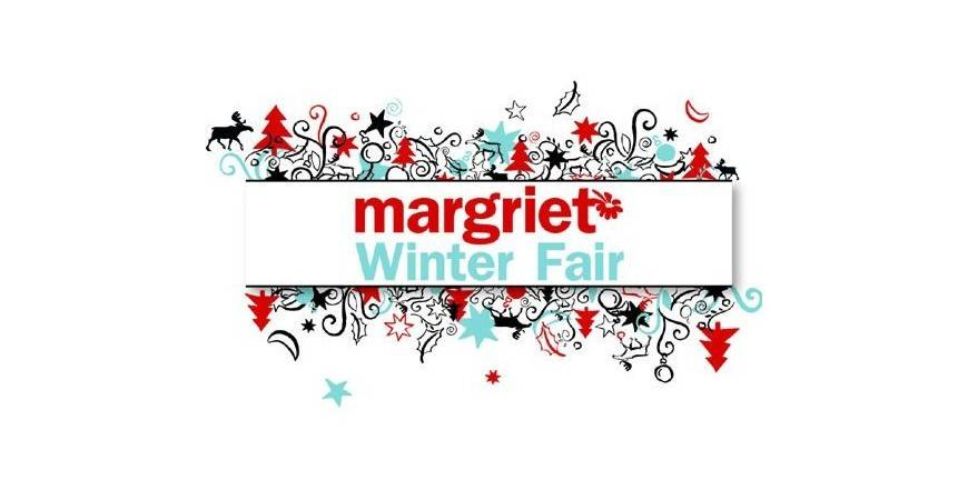 Margriet Winterfair 2016