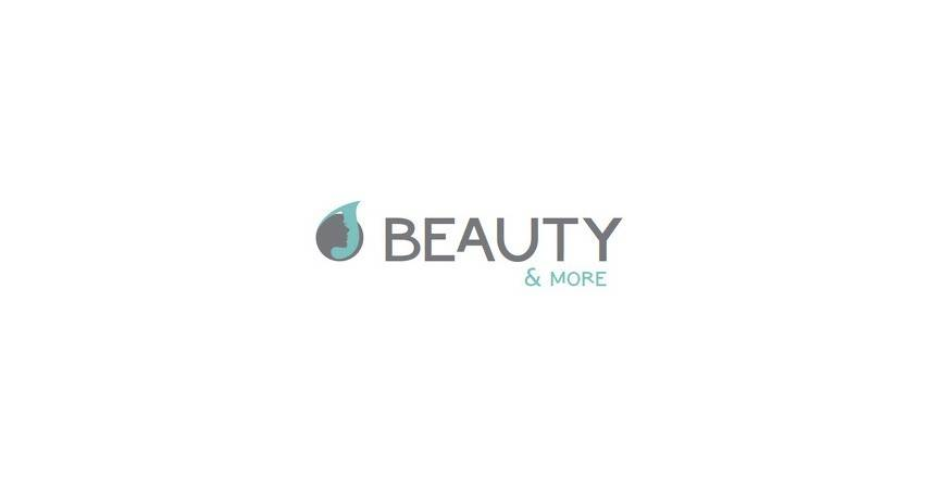 Beauty & More 2016