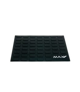 Max Pro Protection Mat