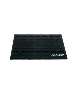 Max Pro Tapis De Protection (max 180°C)