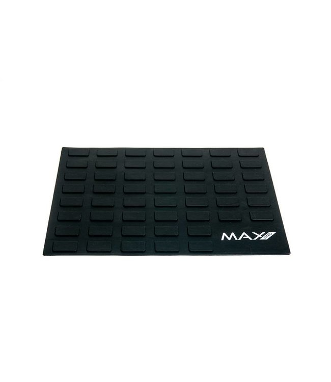 Max Pro Heat Protection Mat (max. 200℃)