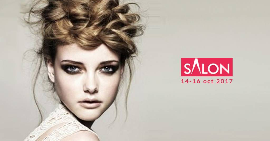 Salon International UK