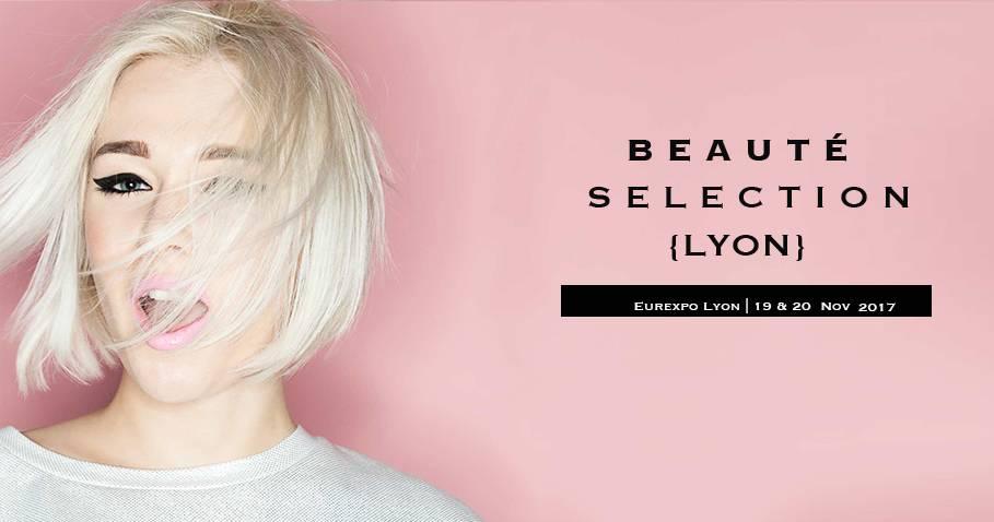 The Beauté Selection Lyon
