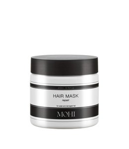 MOHI Hair Mask Repair 200ml