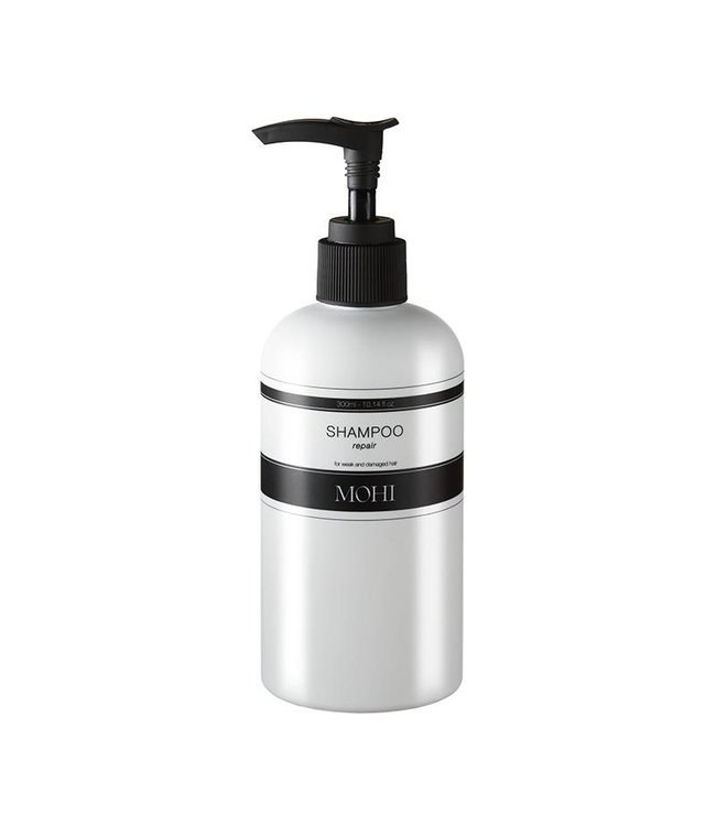 MOHI Shampoo Repair 300ml