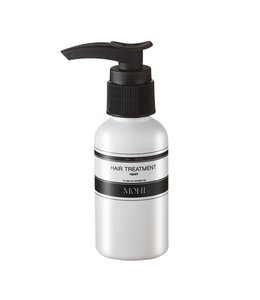 MOHI Shampoo Repair 50ml