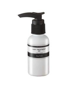 MOHI Hair Treatment 50ml