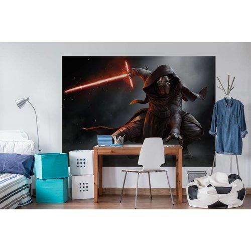 Fototapete Star Wars