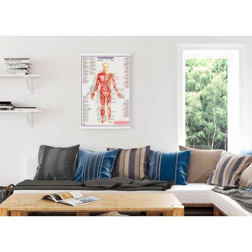 Das passende Bild für Ihr Büro. Einfach & günstig - Reindersshop ...