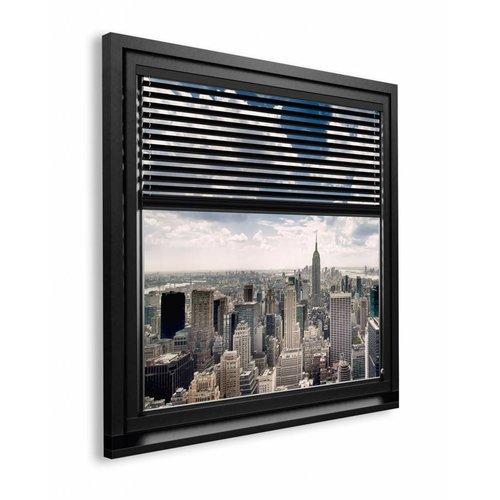 wandbilder online kaufen einfach g nstig reindersshop. Black Bedroom Furniture Sets. Home Design Ideas