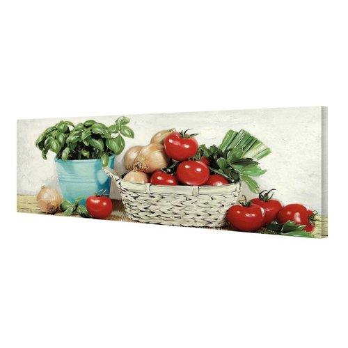 Poster und Wandbilder für Ihre Küche - Reindersshop! - REINDERS!