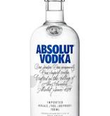 Absolut Absolut Vodka70CL