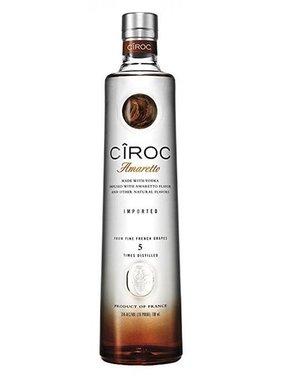 Ciroc Amaretto 1 Liter