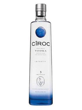 Ciroc Ultra Premium 70CL