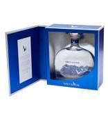 Grey Goose Grey Goose VX Vodka 1 Liter in Giftbox