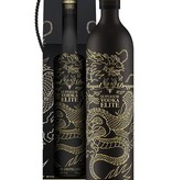 Royal Dragon Royal Dragon Elite Classic Vodka in Giftbox 70CL