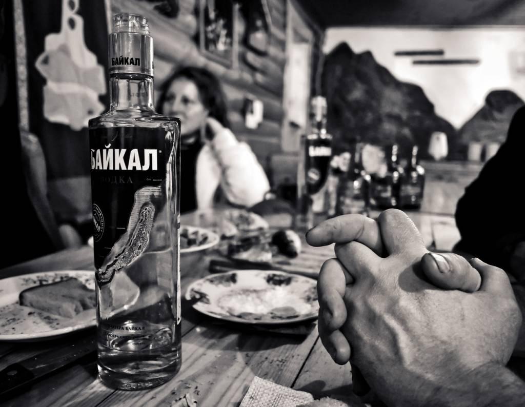 Is het Vodka of Wodka? Wij leggen het je uit!