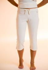 3/4 pants for women