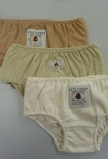 Culot for girl. sizes 2, 4, 6 years.