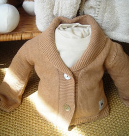 2 BUTTONS JACKET