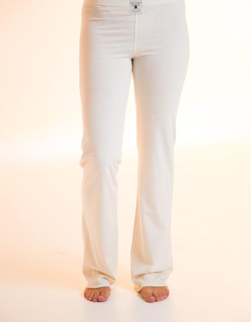 Long pajamas pants for women